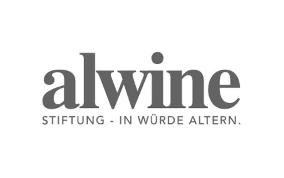 Alwine Stiftung